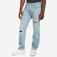 Levis Men's 511 Slim Fit Jeans..