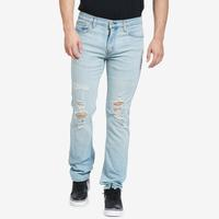 Levis Men's 511 Slim Fit Davie Dust..