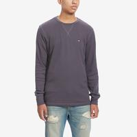 Tommy Hilfiger Men's Thermal ..