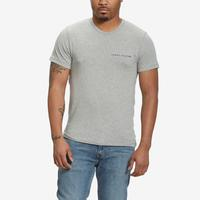 Tommy Hilfiger Men's Cool Comfort T-Shirt..