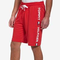 Tommy Hilfiger Men's Signature Lounge Short..