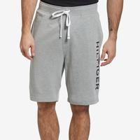 Tommy Hilfiger Men's Fleece Shorts..