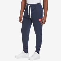 Tommy Hilfiger Men's Logo Fleece Jogger..