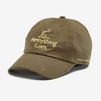 Field Grade Hennything Goes Hat..