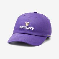 Field Grade Royalty Hat..