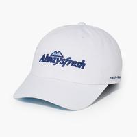 Field Grade Always Fresh Hat..