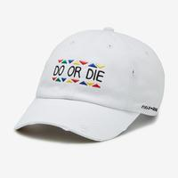 Field Grade Do or Die Hat..