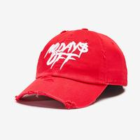 Point Blank No Days Off Hat..