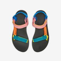 Teva Women's Original Universal Slides..