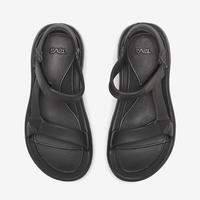 Teva Women's Hurricane Drift Sandals..