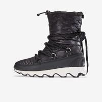Sorel Women's Kinetic™ Boot..