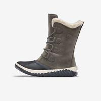 Sorel Women's Out N About™ Plus Tall Boot..
