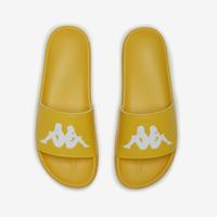 Kappa Women's Authentic Adam 2 Slide..