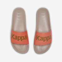 Kappa Women's 222 Banda Adam 9 Slide..