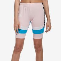 Kappa Women's Authentic Football Eve Bike Shorts..