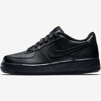 Nike Boy's Grade School Air Force 1..