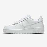Nike Boy's Grade School Nike Air Force 1..