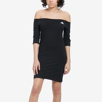 Kappa Women's 222 Banda Casti Dress..
