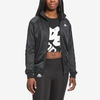 Kappa Women's 222 Banda Blaston Track Jacket..