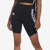 Kappa Women's 222 Banda Utuado Bike Shorts..