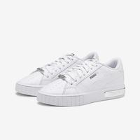 Puma Women's Cali Star Metallic Sneakers..