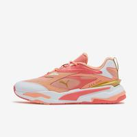 Puma Girl's Grade School RS-Fast Festivals ..