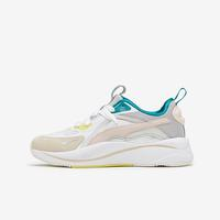 Puma Women's RS-Curve OQ Sneakers..