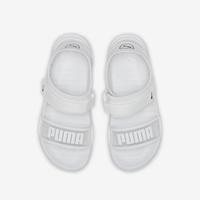 Puma Women's SoftRide Sandals..