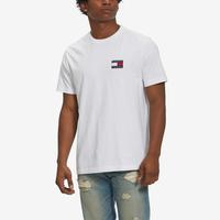 Tommy Jeans Men's Graphic T-Shirt..