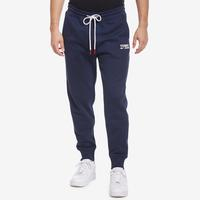 Tommy Jeans Men's Edward Fleece Jogger..