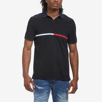 Tommy Jeans Men's Tanner Polo..