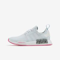 adidas Girl's Preschool NMD_R1 Shoes..