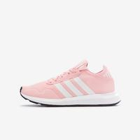 adidas Girl's Grade School Swift Run X Shoes..