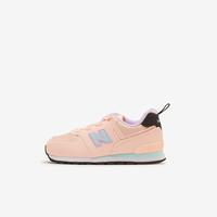 New Balance Girl's Toddler 574..