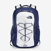 The North Face Jester Backpack..