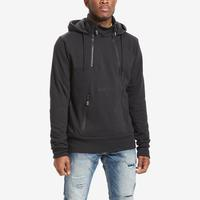 The North Face Men's Steep Tech Logo Hoodie..
