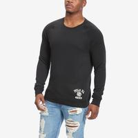 Polo Ralph Lauren Men's Long Sleeve Fleece Crew..