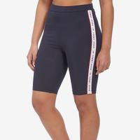 Tommy Jeans Women's Biker Shorts..