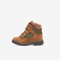Timberland Boy's Toddler Field Boot..